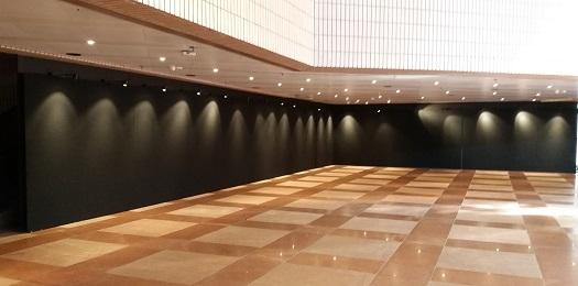 facilities_foyer_exhibition_area_2
