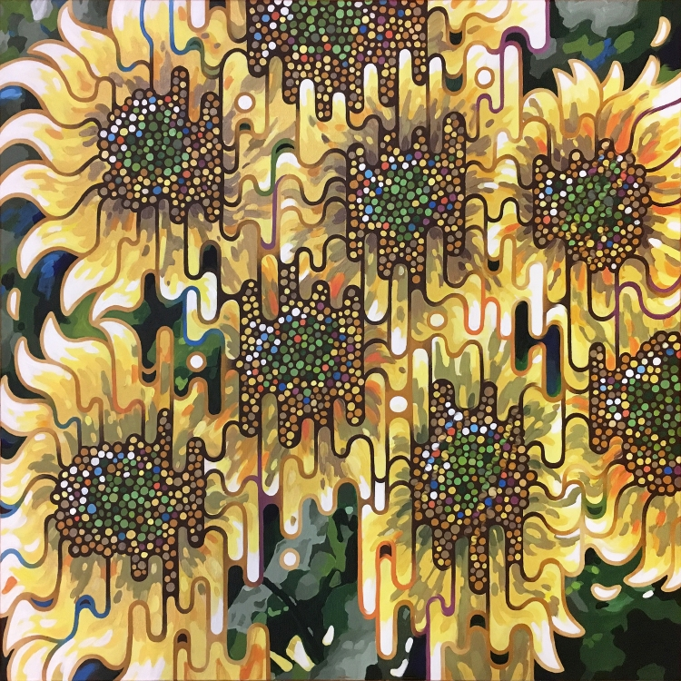 sun_flower____final___